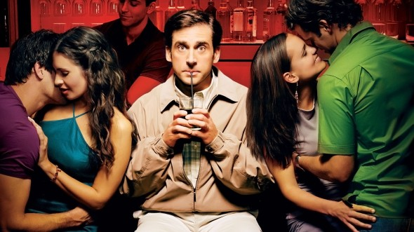 movies_straws_forever_alone_steve_carell_the_40_desktop_1920x1080_hd-wallpaper-909305